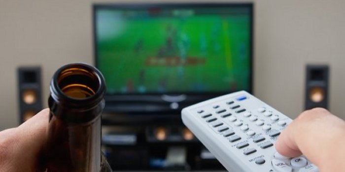 TV-Licence. Czy naprawdę jej potrzebujesz?
