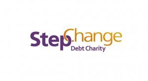 Zadłużenie w UK – Pierwsza pomoc