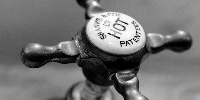Pracuj nad rachunkiem – gaz i ogrzewanie.