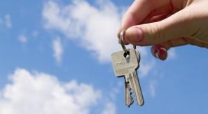 Wynajmujesz mieszkanie w UK? Uważaj na popularne oszustwo