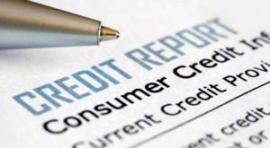 Credit-Score – sześć najpopularniejszych mitów