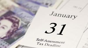Nie zwlekaj z deklaracją podatkową