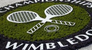 Jak zdobyć bilety na Wimbledon