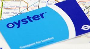 CommuterClub – oszczędzamy na transporcie w Londynie