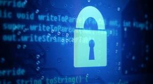 Jak bezpieczne są Twoje dane osobowe?
