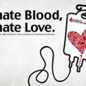 Potrzebna Krew