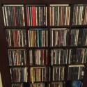 kolekcja CD